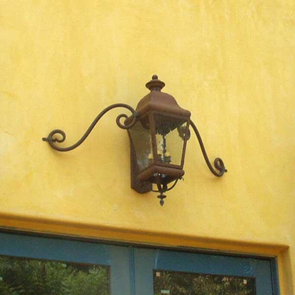 Lantern Masters - Los Angeles, CA, Custom Lighting